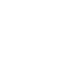 Wounded By War